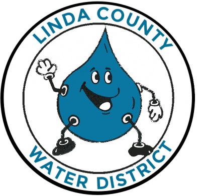 Linda County Water District